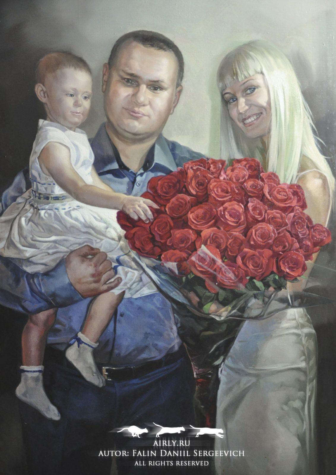 paint00001