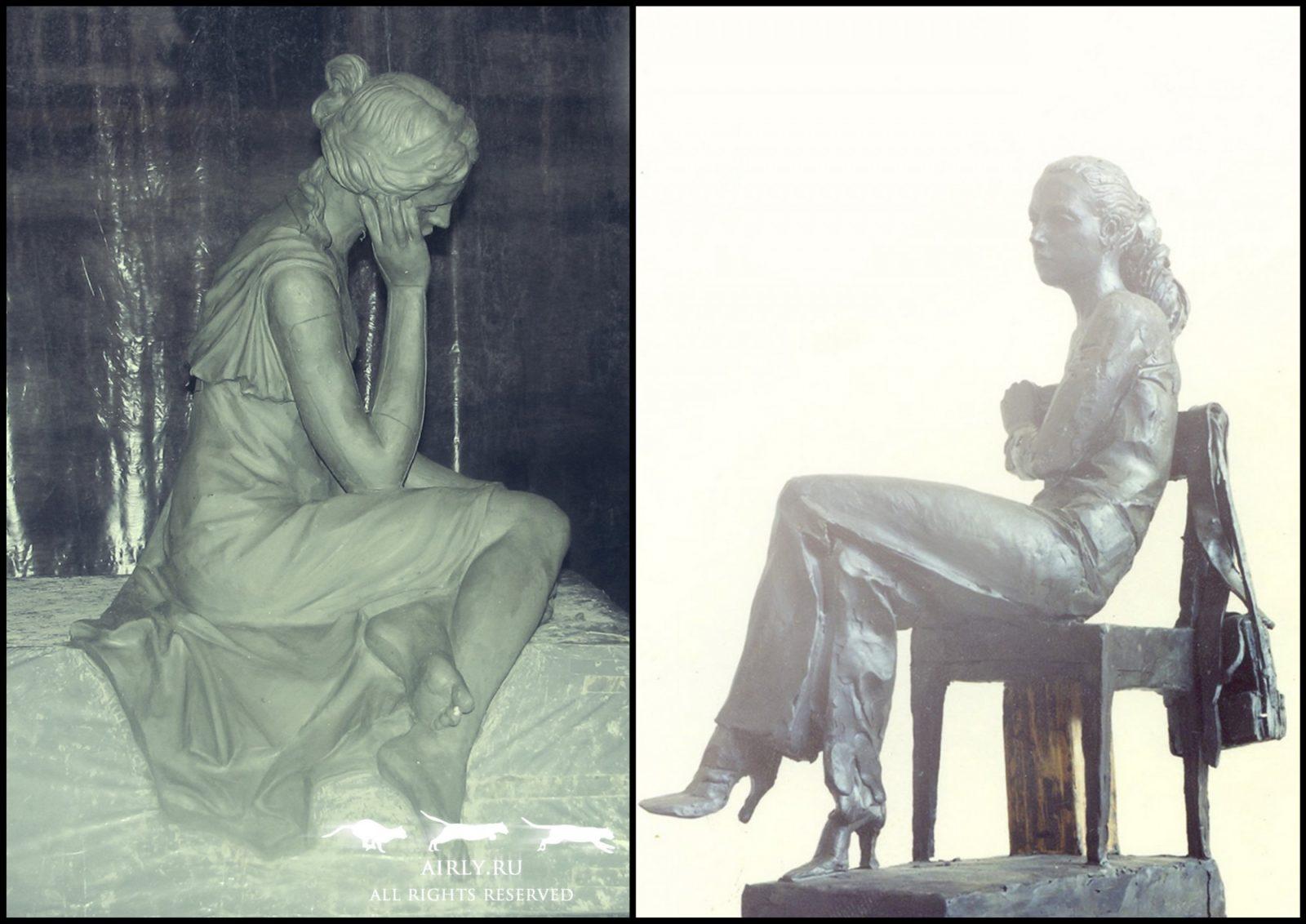 skulpt00012